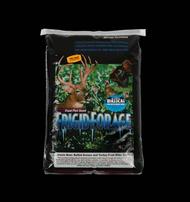 Big-N-Beasty – 25 lb / 6 Acre Bag
