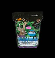 Big-N-Beasty – 8.5 / 2 Acre Bag