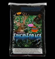 Monster Magnet – 50 lb / 2 Acre Bag