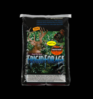 Monster Magnet – 25 lb / 1 Acre Bag