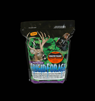 Monster Magnet –  8.5 lb / 1/3 Acre Bag