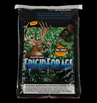 Wall Hanger – 50 lb / 6 Acre Bag