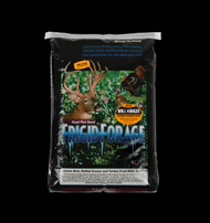 Wall Hanger – 25 lb Bag /  Plants 3 Acres