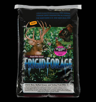 Wild Game Buffet – 50 lb / 6 Acre Bag