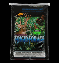 Pure Trophy Clover – 50 lb / 6 Acre Bag