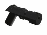 E-9 Concept Pistol