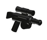 M5 ARC Blaster
