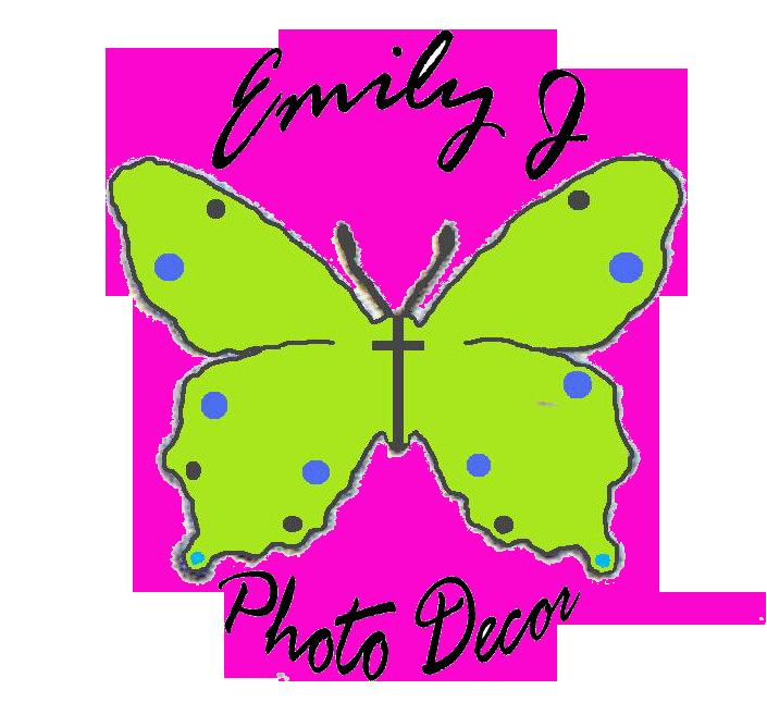 butterflyblack.png