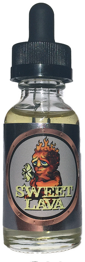 ds-premium-bottle-sweet-lava.png