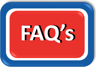 faq-button.png
