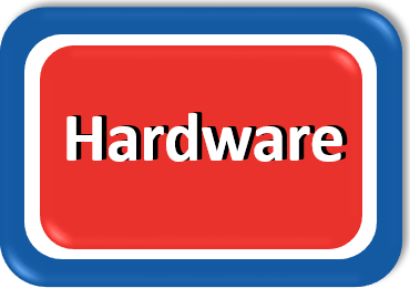 hardware-button.png