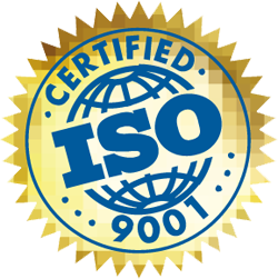iso-9001-certified-200.png