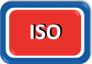 iso-button.png