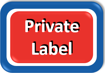 private-label-button.png