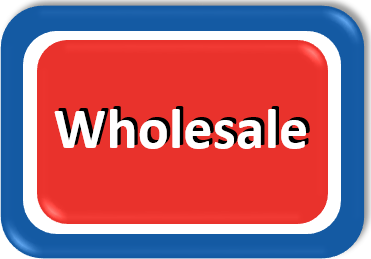 wholesale-button.png
