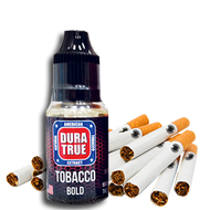 DuraTrue - Tobacco Bold 15mL