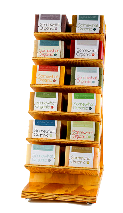 shelf-of-soaps.png