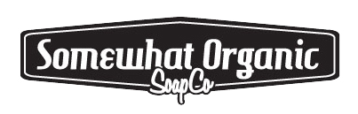 somewhatorganiclogodesign2.png