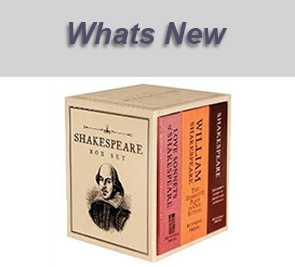 shakespear-new.png