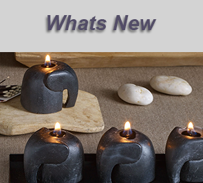 whatsnew12.png