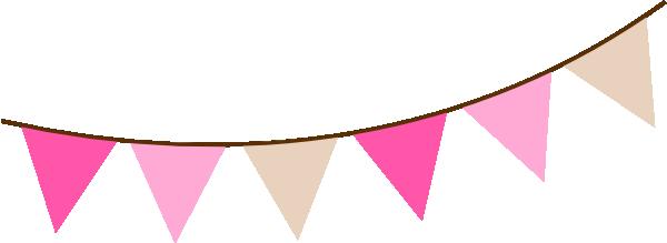 angled-pink-brown-bunting-hi.png