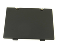 Dell XPS M1730 Memory Door Cover - WW423