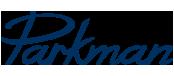 parkman-logo.png