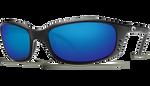 Costa Del Mar Brine 580G Polarized Sunglasses