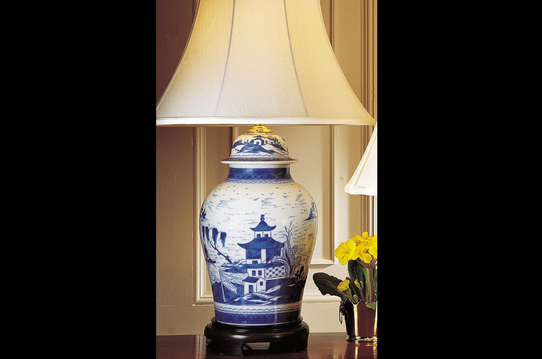 mottahedeh-blue-canton-ginger-jar-lamp-hc132l.png
