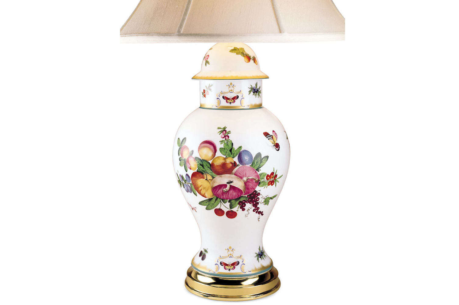 mottahedeh-duke-of-glouster-ginger-jar-lamp-cw1592l.png