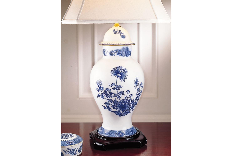 mottahedeh-imperial-blue-ginger-jar-lamp-cw2422l.png