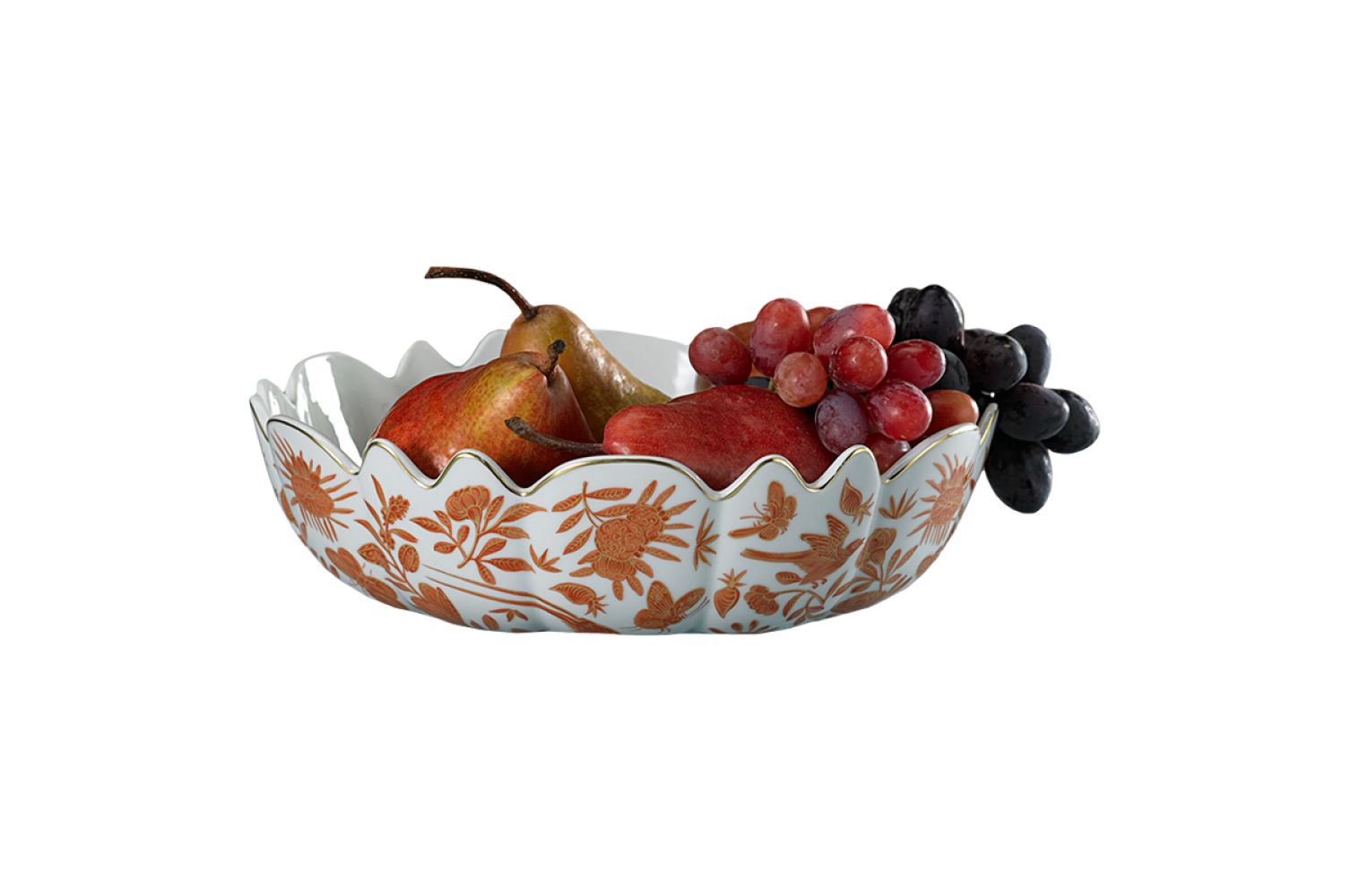 mottahedeh-sacred-bird-and-butterfly-scalloped-bowl-hc613.png