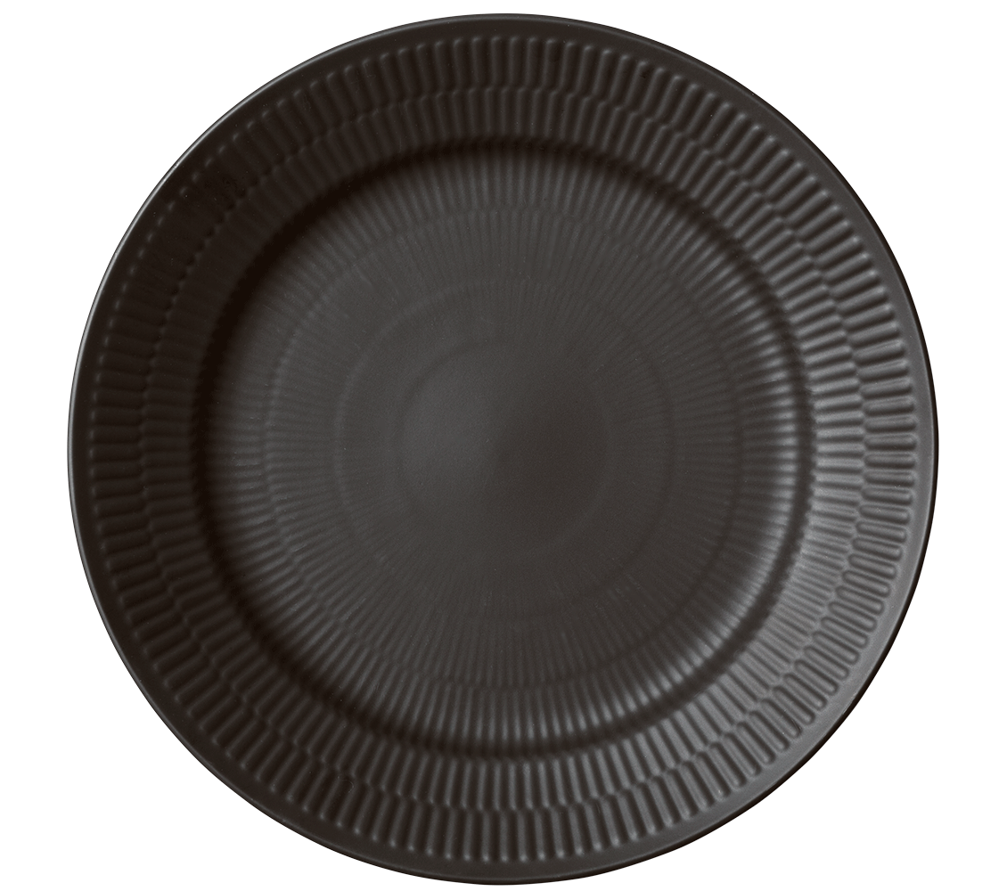 royal-copenhagen-black-fluted-dinner-plate-10.75-in-1017014.png