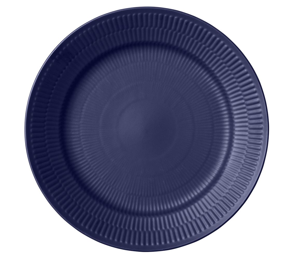 royal-copenhagen-blue-fluted-dinner-plate-10.75-in-1017002.png