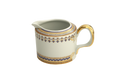 Mottahedeh Chinoise Blue Creamer S1534