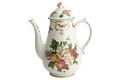 Mottahedeh Duke of Glouster Coffee Pot CW1524
