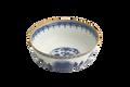 Mottahedeh Imperial Blue Dessert Bowl CW2416