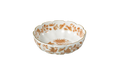 Mottahedeh Sacred Bird and Butterfly Dessert Bowl Small HC617