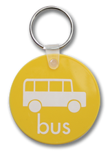 PARENTS: bus tag