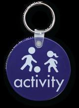 SCHOOLS: activity tag