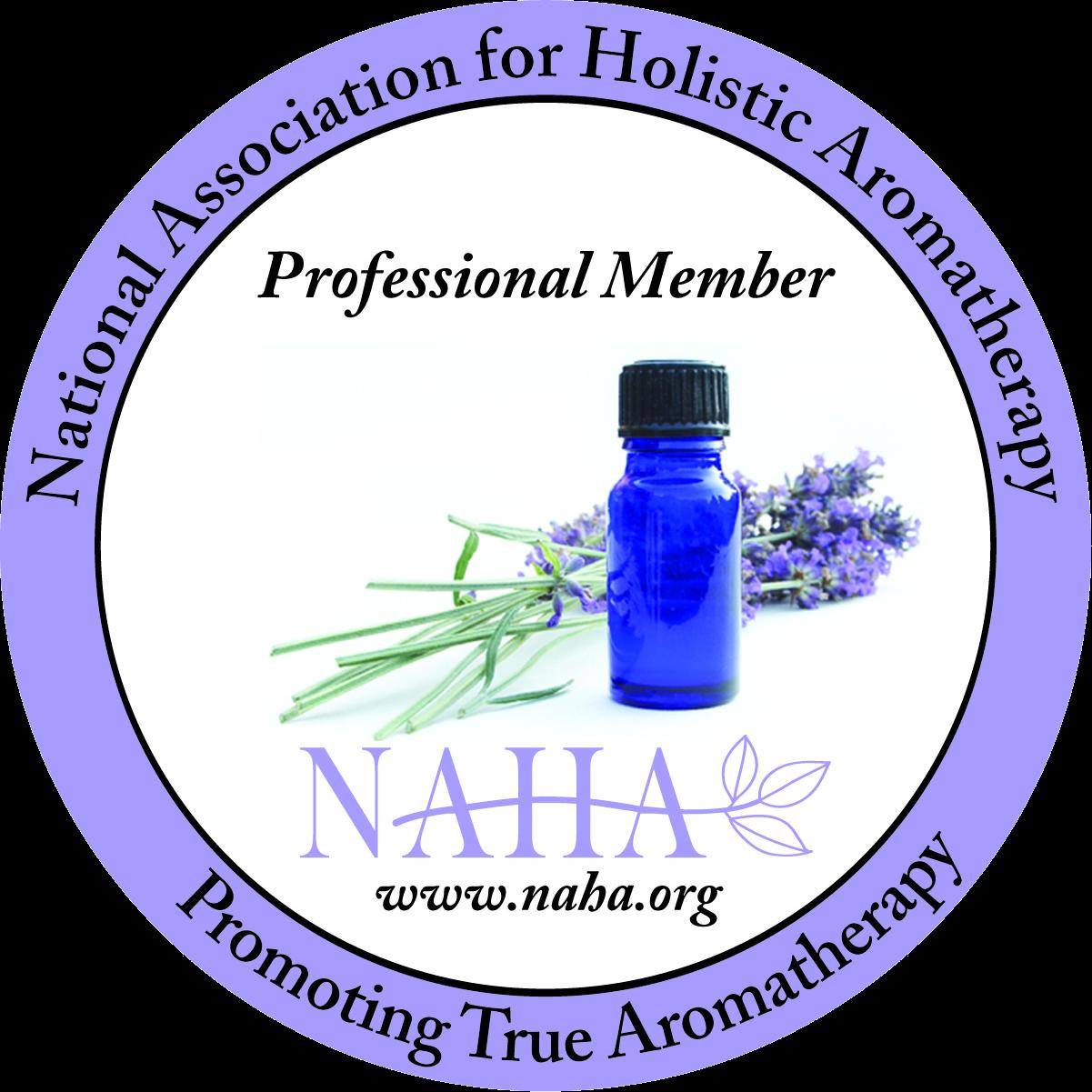 professional-naha-member.png