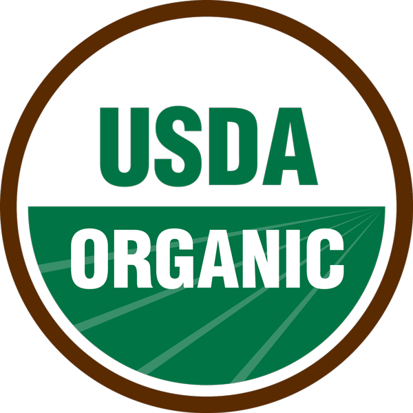 usda-4-colorseal.png
