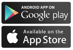 app-stores-imobileapp.png