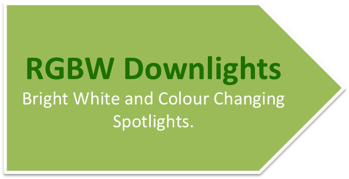 easybulb-downlight-12w.png