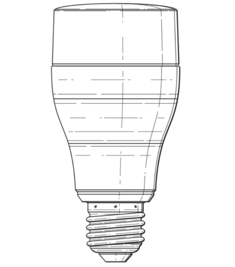 easybulb-plus-drawing.png