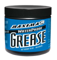 MAXIMA WATERPROOF GREASE 16oz.