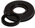 PW50 CRANK SEAL KIT