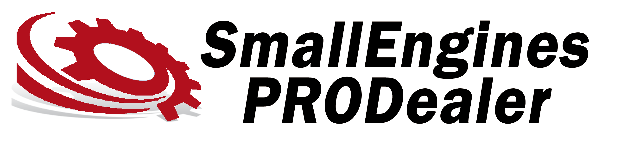 smallenginesprodealer