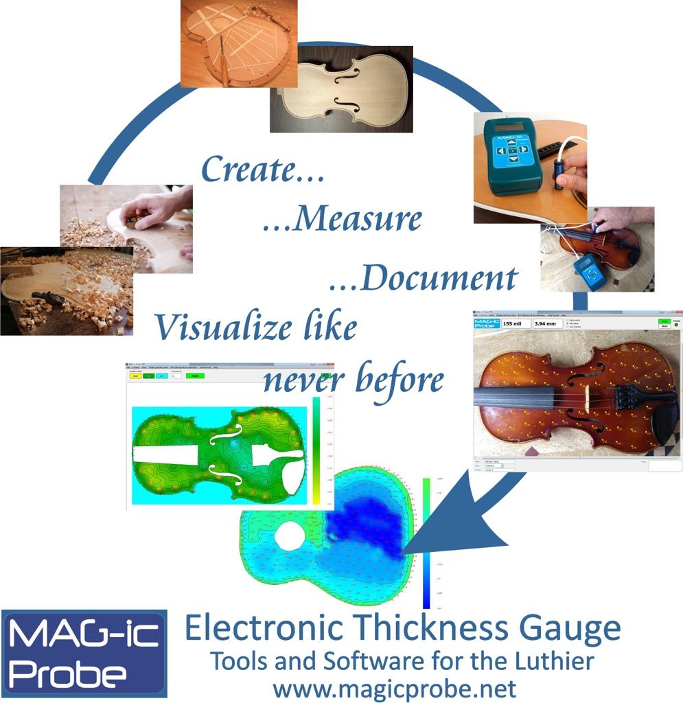 magicprobe-ad-med-small.jpg