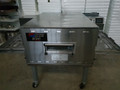 Middleby Marshall  PS640 Pizza Oven